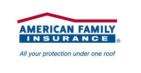 insurance1_05.jpg