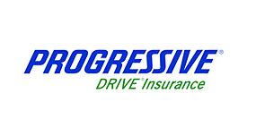 insurance1_07.jpg