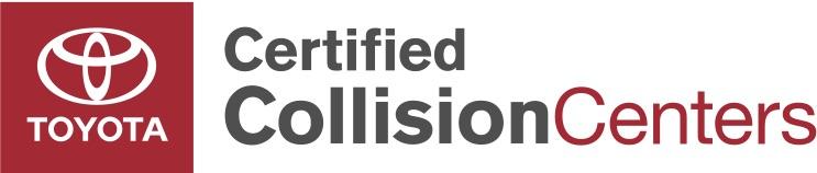 Brian Bemis Toyota Ceritifed Collision Center