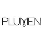 plumen-logo.jpg