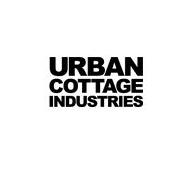 voucher-for-urban-cottage-industries-13943.jpg