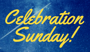 Celebration Sunday May 6.PNG