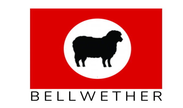 Bellwether Logo.png
