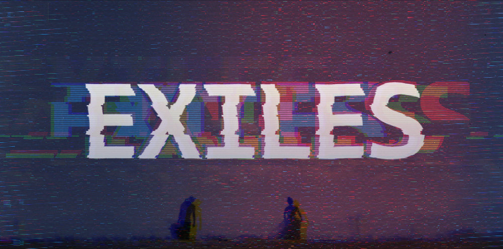 Exiles_-_Series_Graphic.jpg