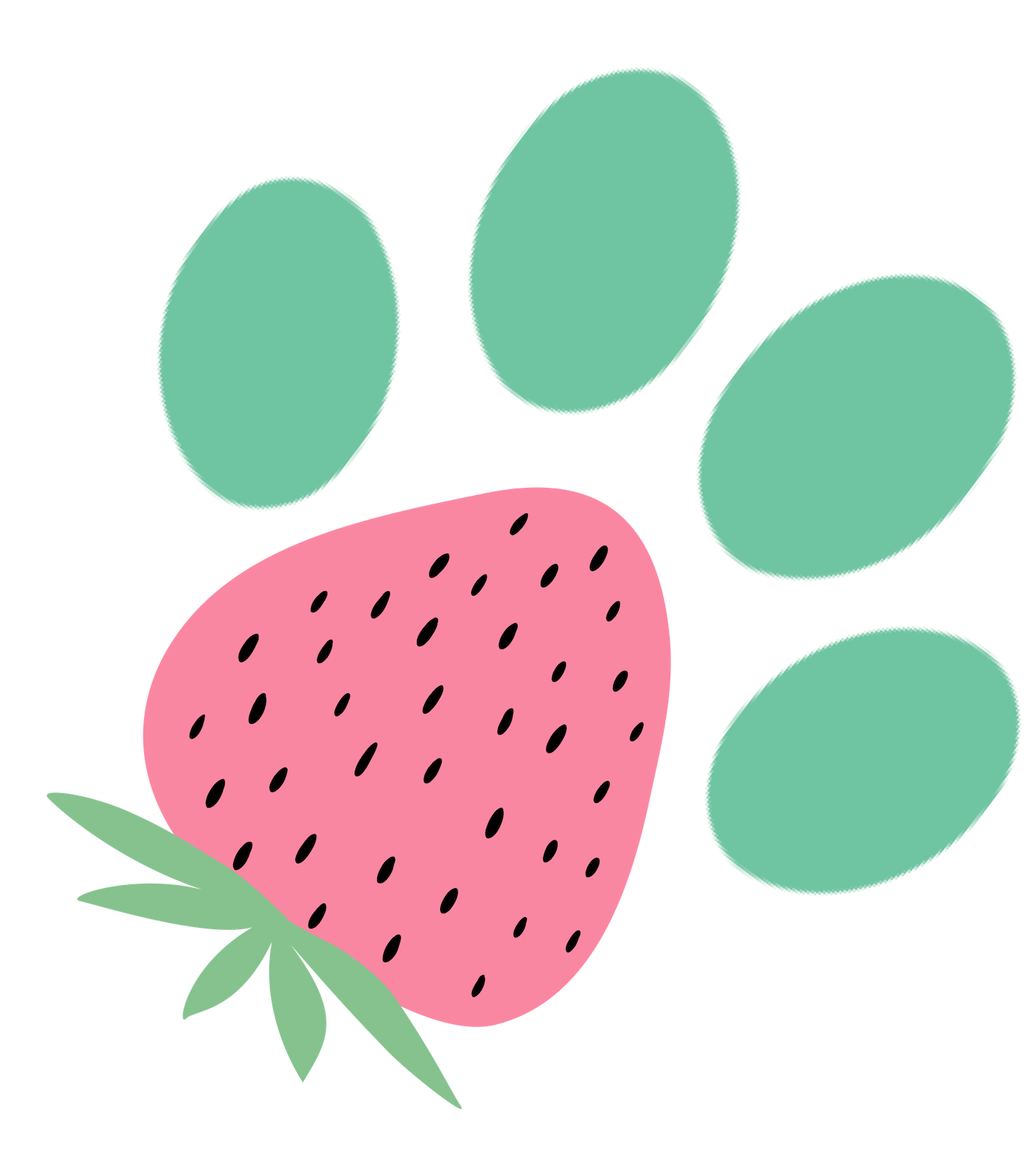 Pawberry.Co
