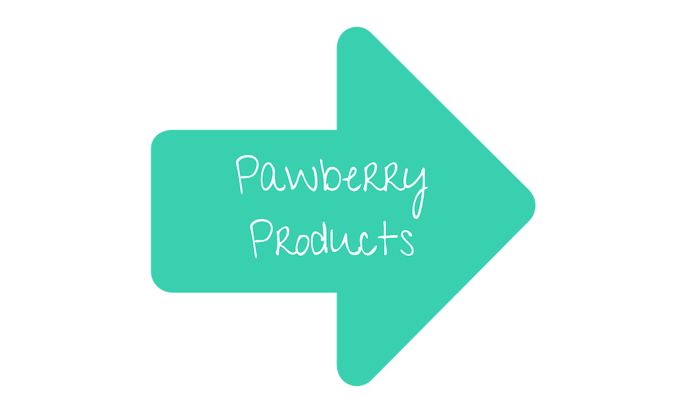 pawberry products.png