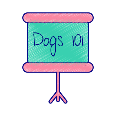 Pawberry.Co (5).png