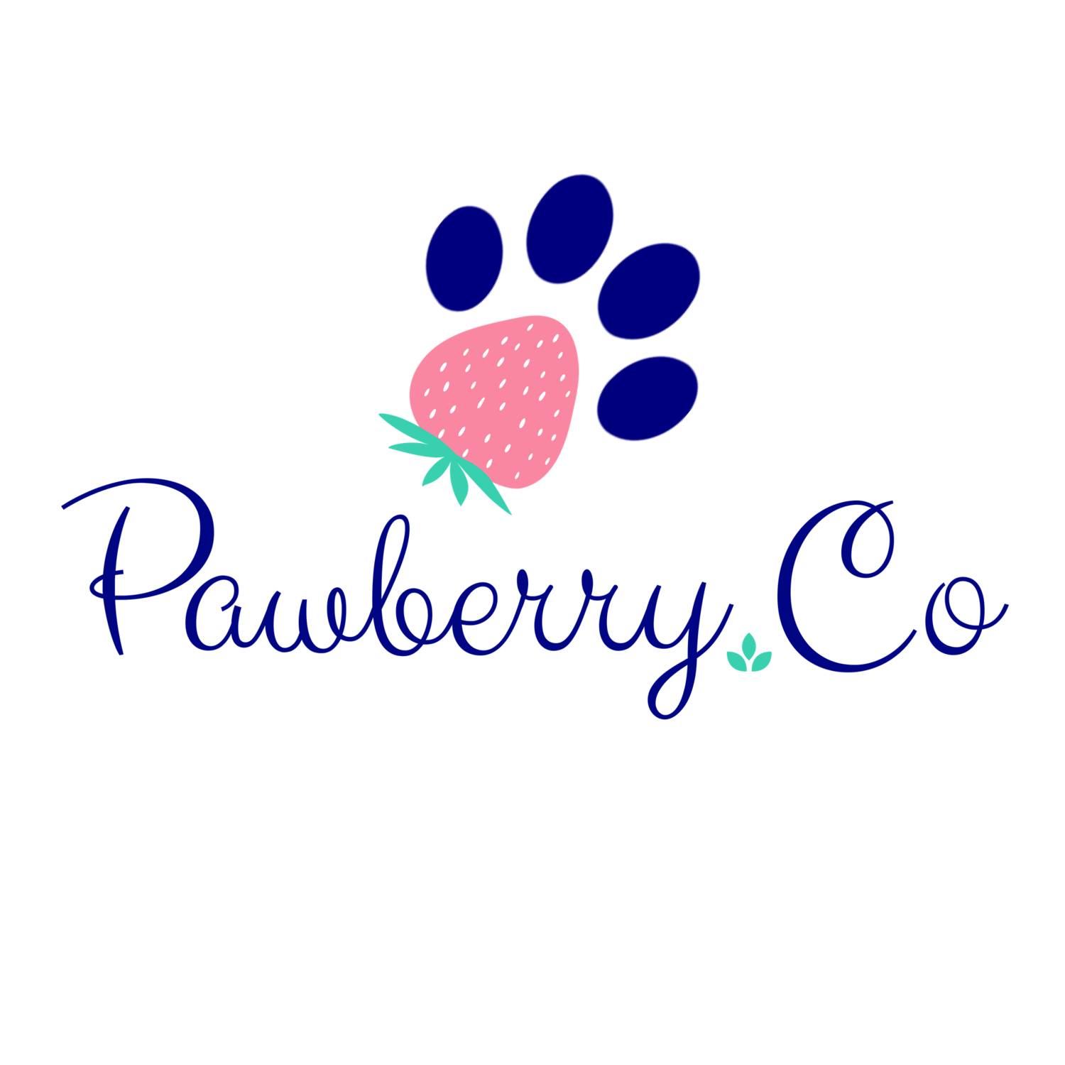 Pawberry Co.