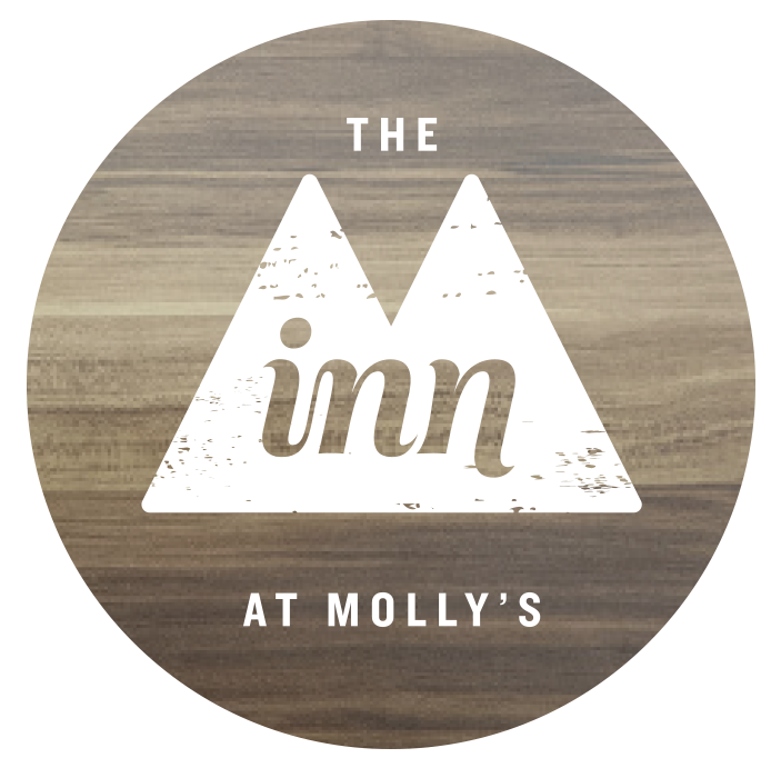 The Inn At Mollys