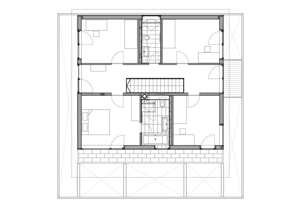 0006-diagram-floorplan-1st-white.jpg