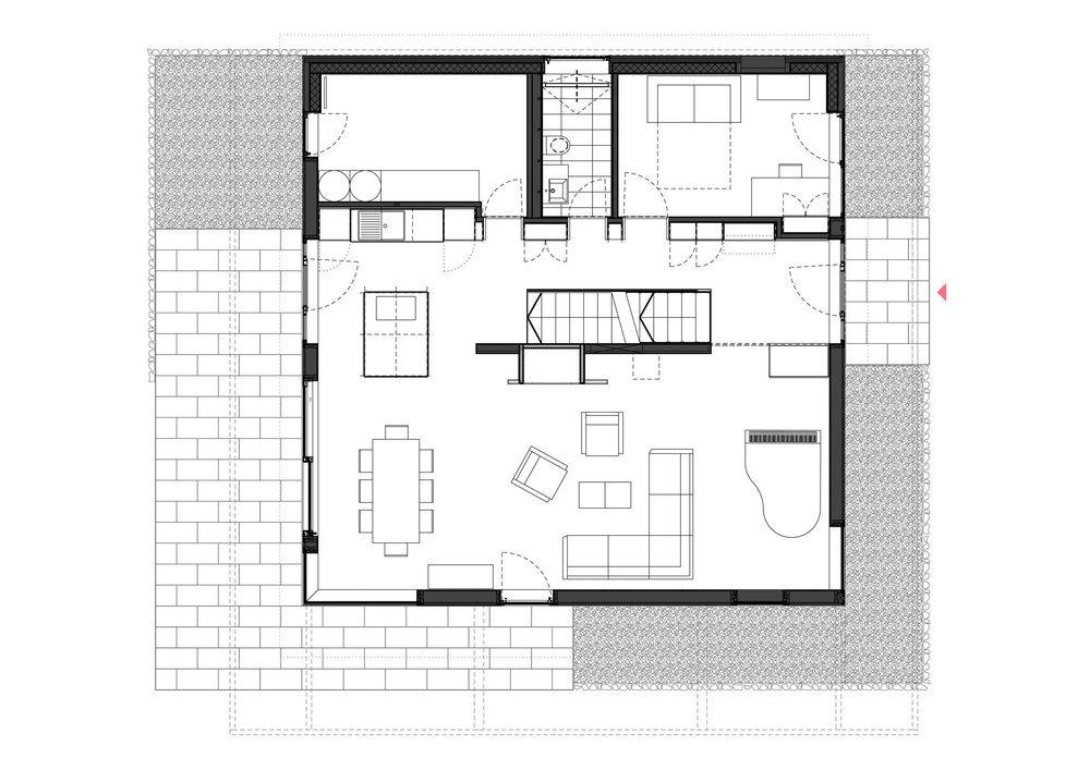0006-diagram-floorplan-white.jpg