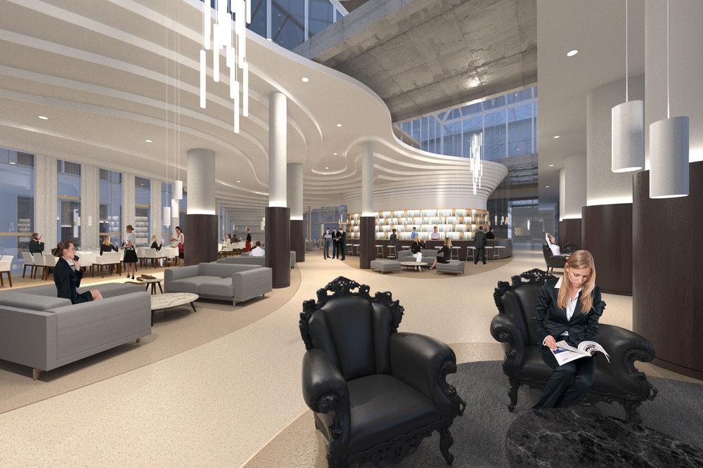 0210-lobby-furniture-night-ceiling.jpg