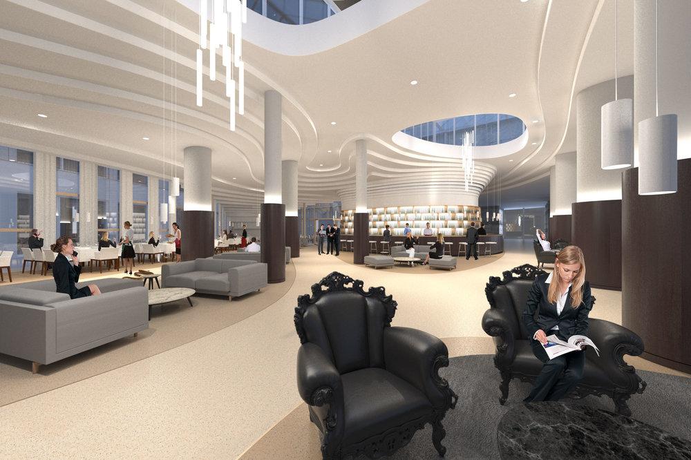 0210-lobby-furniture-night-ceiling-complete.jpg