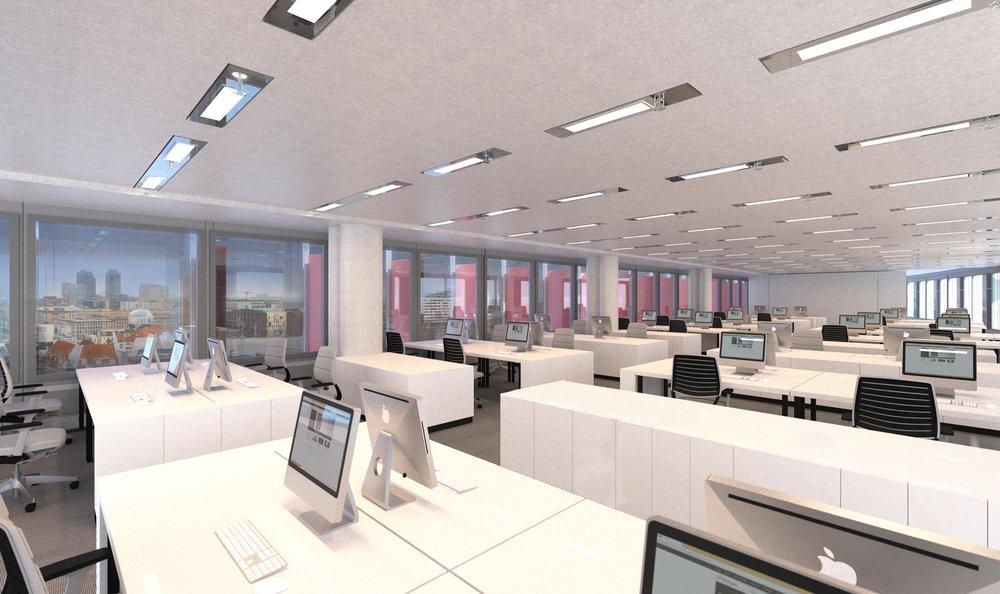 0141-m-scheibe-office-v00.jpg