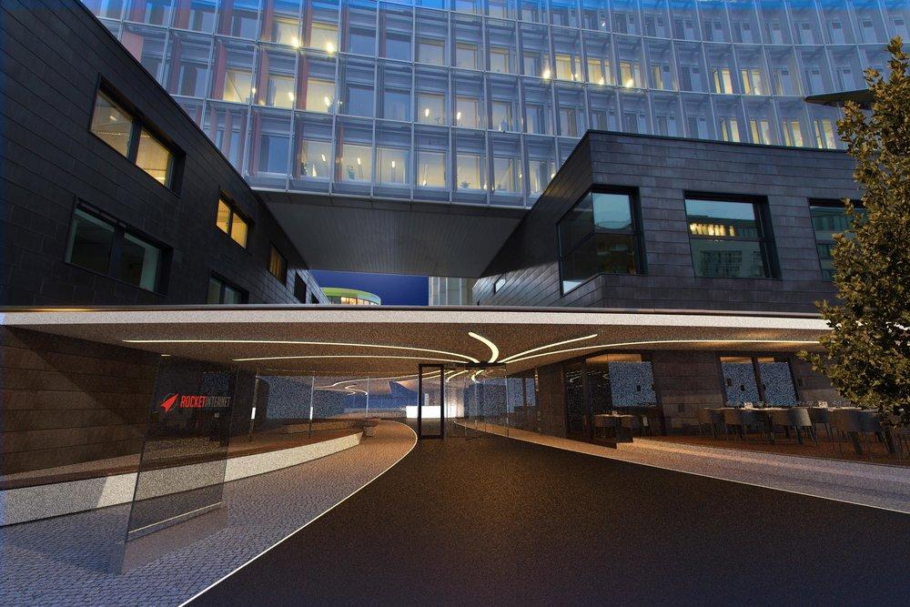 0141-m-entrance.jpg
