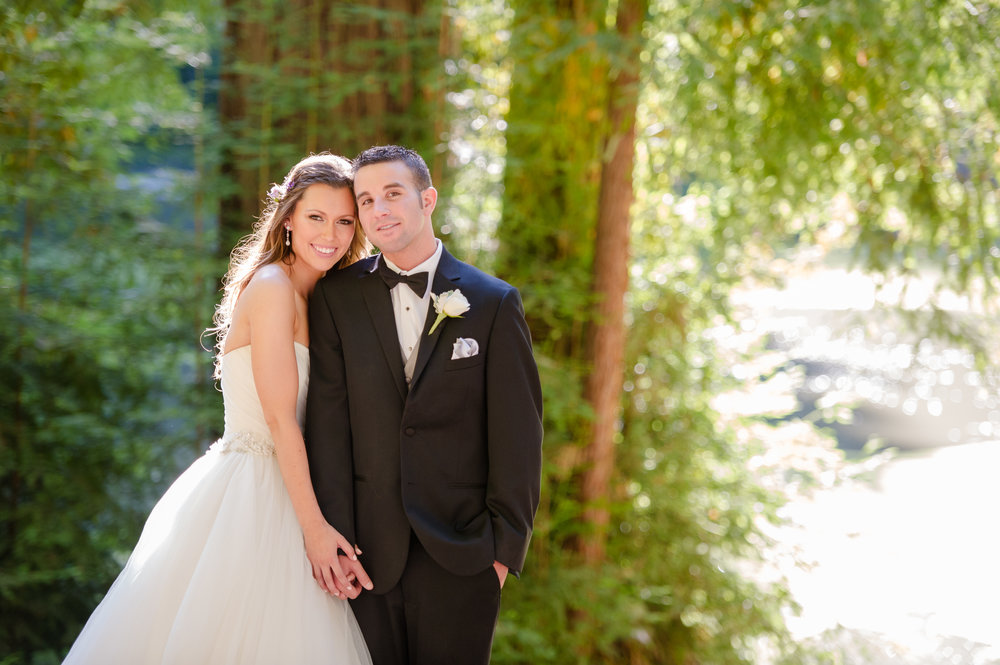 Ali + David |Nestledown, Los Gatos, CA - Thank you Nichanh for truly caring about us and for being so unbelievably amazing at what you do! We can't believe that we found a photographer this incredible and we can't wait for another chance to use your talent!