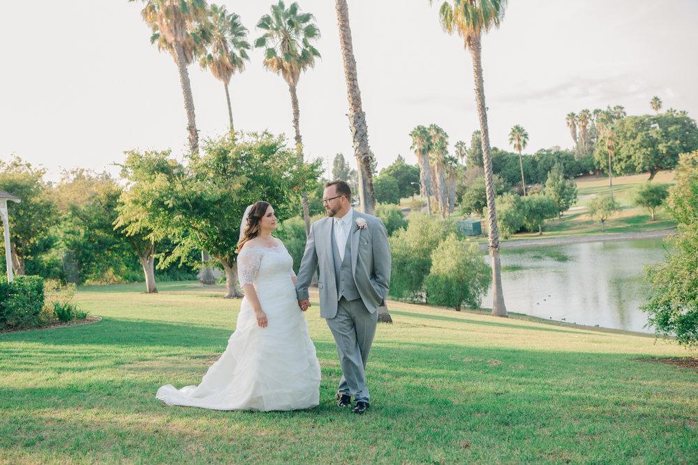 Rochelle & Donovan_0511.jpg