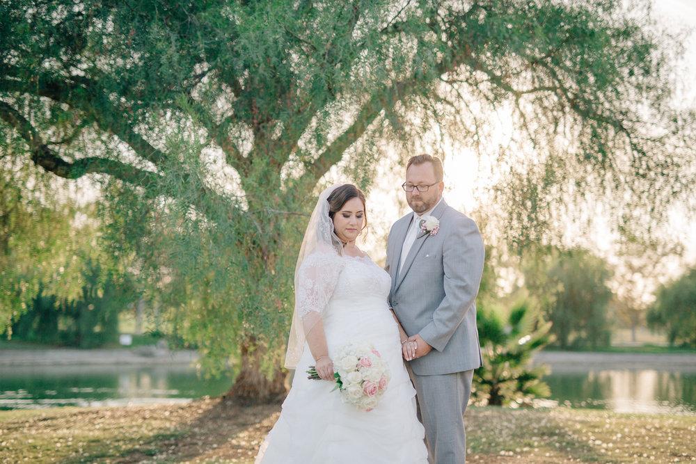 Rochelle & Donovan_0569.jpg