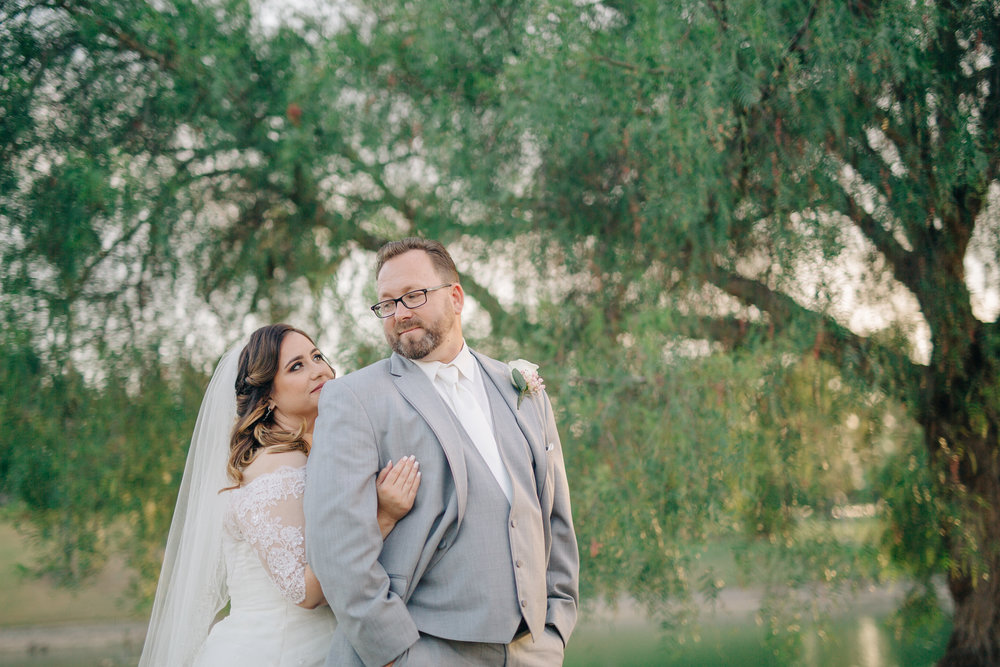 Rochelle & Donovan_0601.jpg
