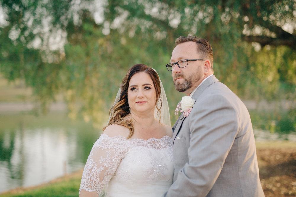 Rochelle & Donovan_0625.jpg