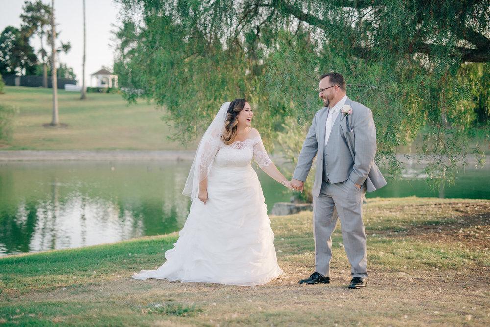 Rochelle & Donovan_0582.jpg