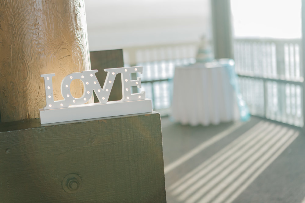Bodega Bay Harbor Yacht wedding
