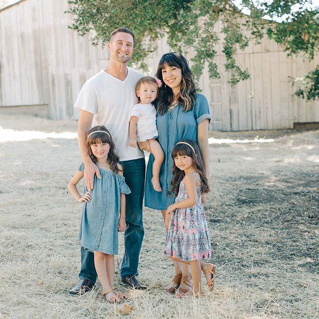 Love seeing the Netzel family for their yearly family portraits in San Jose.  Such a good looking family. . . #mycreativebiz #createlounge  #nichanhnicolephotos #southbayphotos #girlboss #creativeentrepreneur #southbayphotographer #abmlifeissweet #bossbabe #savvybusinessowner #familysession #lifestylefamilyphotographer #femaleentrepreneur #creativelifehappylife #petitejoys #womenwhohustle #creativityfound #creativeentrepeneur #womensupportingwomen #prettylittlething #girlboss #entrepreneur #wandeleurspark #familyphotographer #makersmovement #livecolorfully #beyourownboss #myunicornlife #abmhappylife #sanjosephotographer #sanjosefamilyphotographer