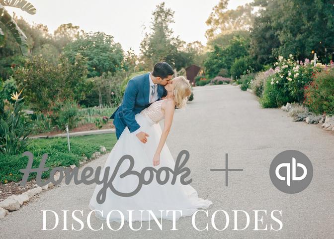 DiscountCode.jpg