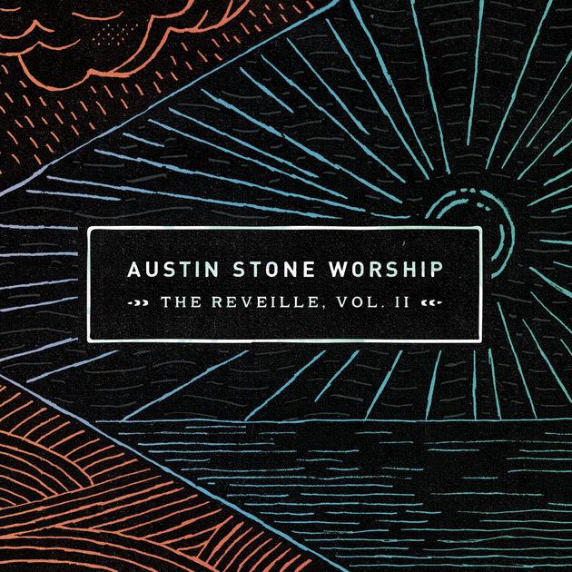 Austin Stone II.jpg