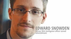 Snowden: A real defender of democratic values -