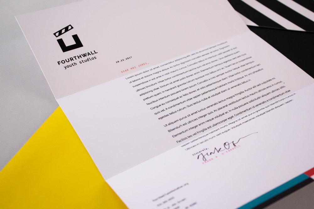 fourthwall-youth-studios-letterhead.jpg