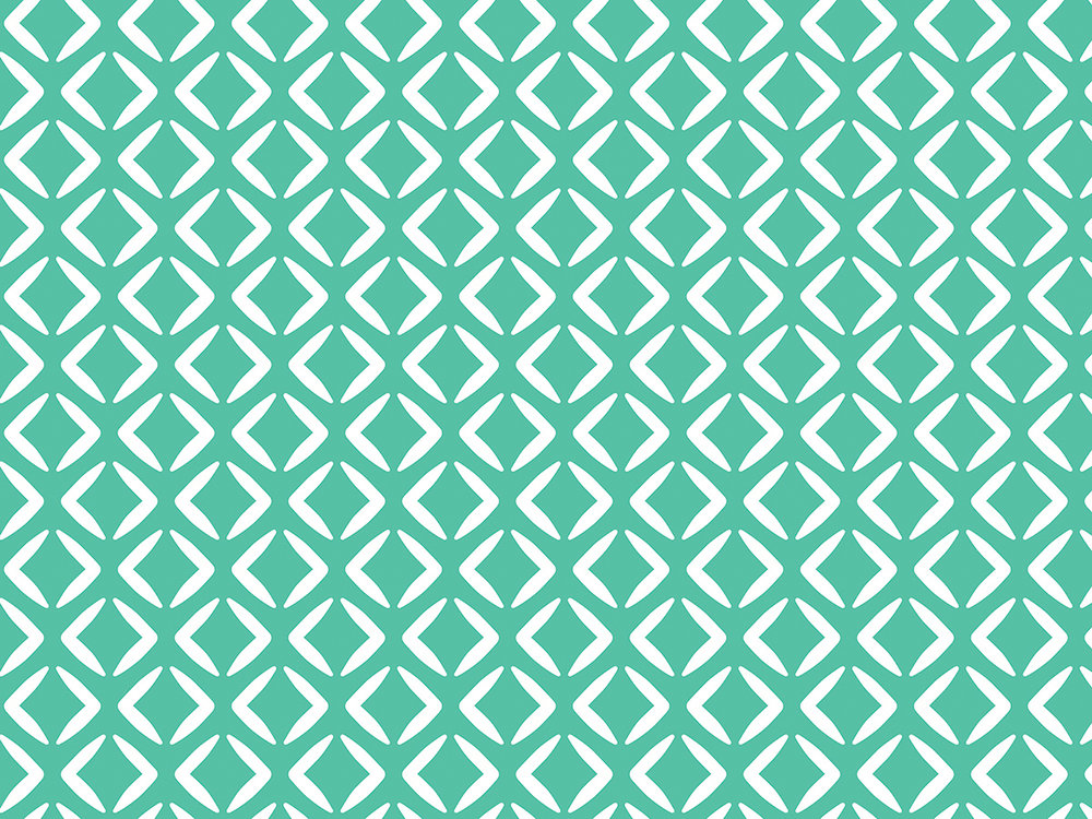 Fourthwall_Patterns_for_Print_Codeworks.jpg