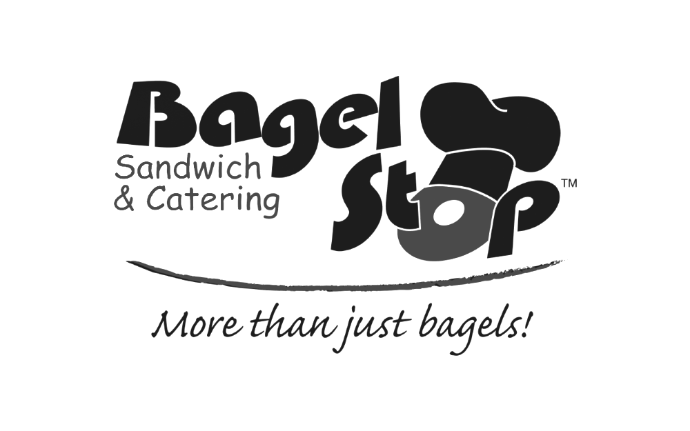 Visit Bagel Stop
