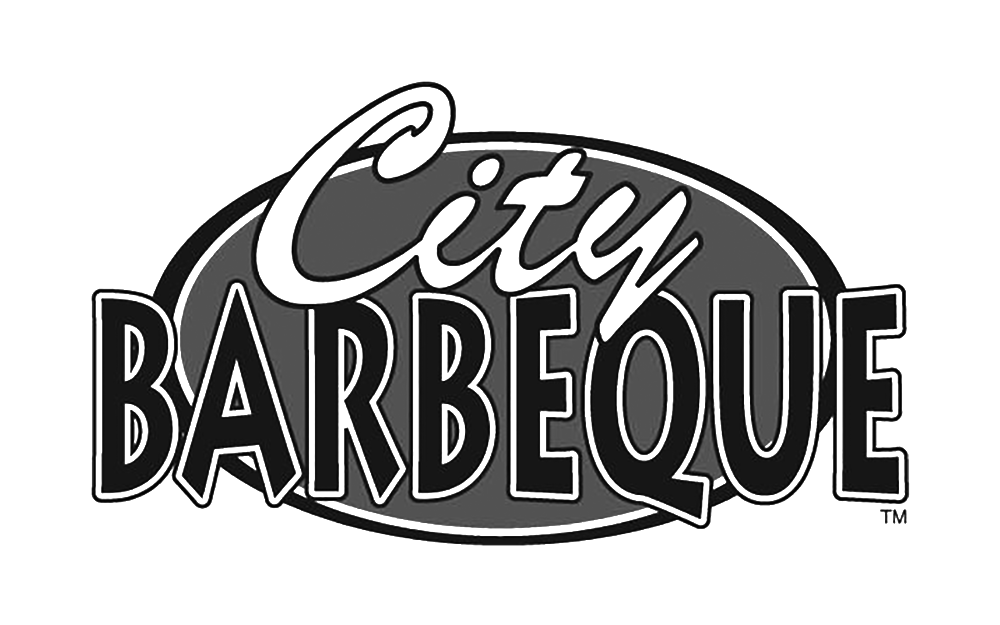 Visit City BBQ