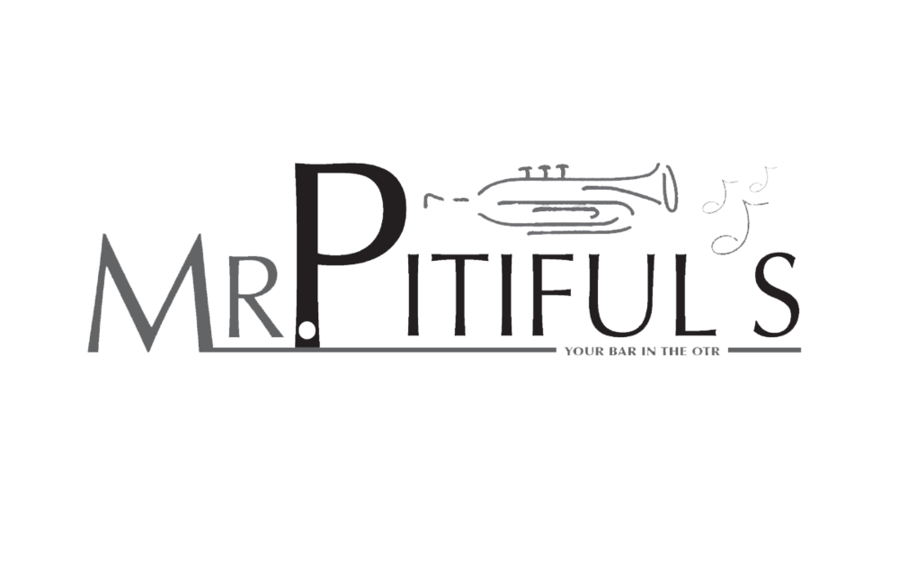 Visit Mr. Pitiful's
