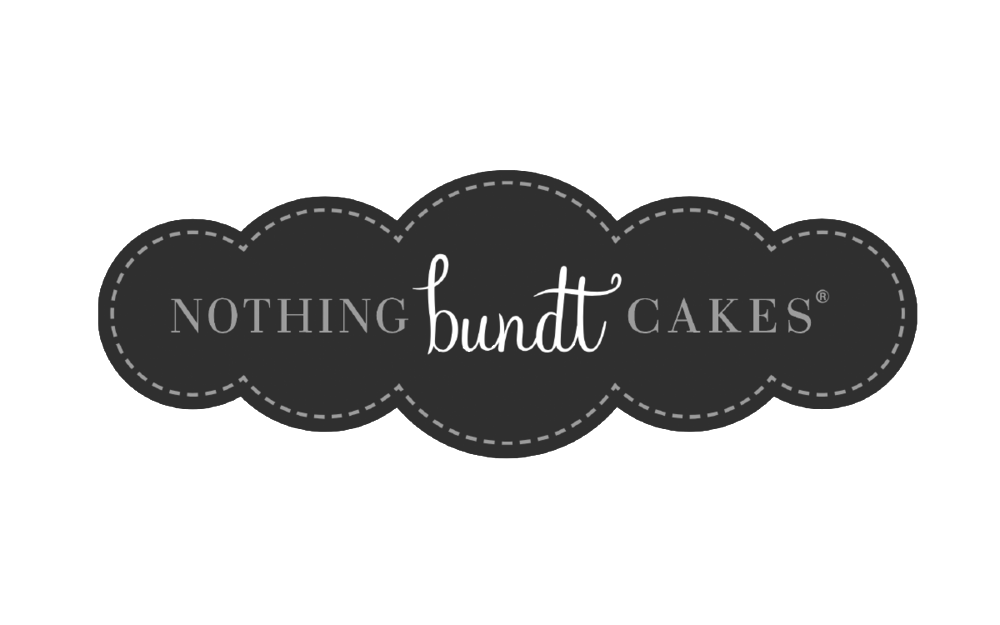 Visit Nothing Bundt Cakes