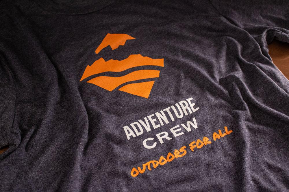 Hyperquake_Adventure_Crew-12.jpg