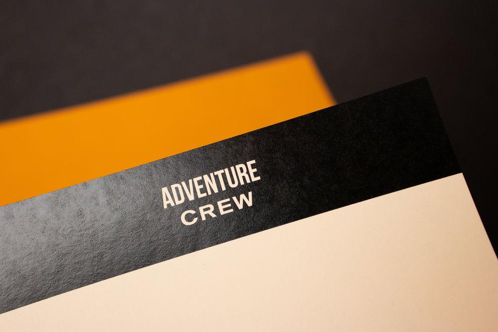 Hyperquake_Adventure_Crew-26.jpg