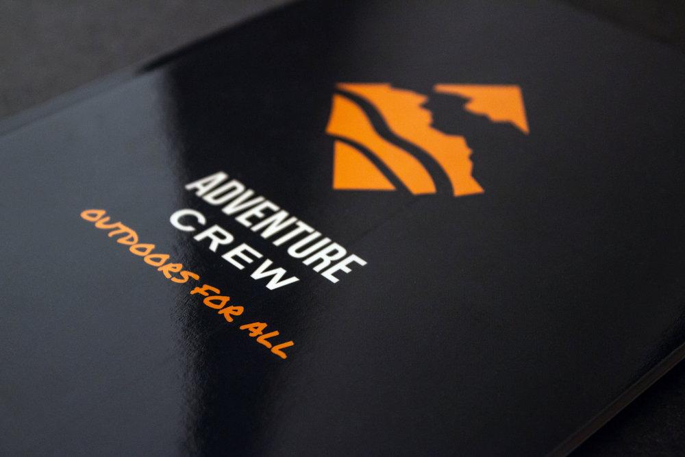Hyperquake_Adventure_Crew-28.jpg