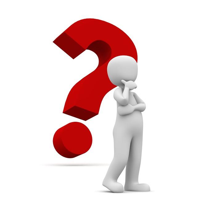 question-mark-1019820_960_720.jpg