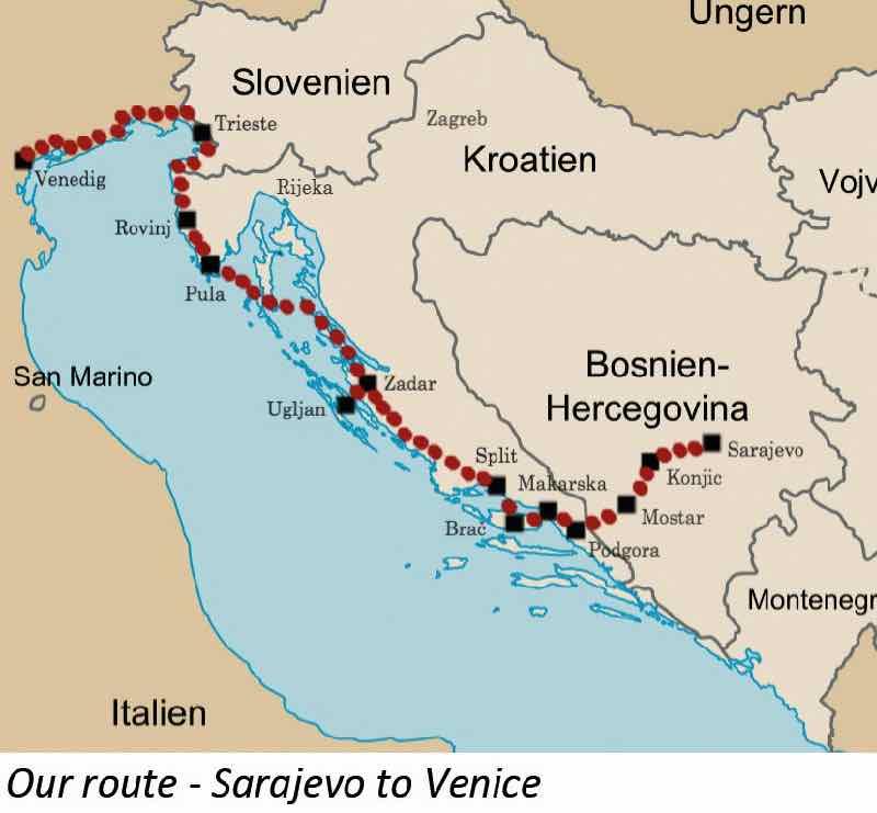 01-Karta.jpg
