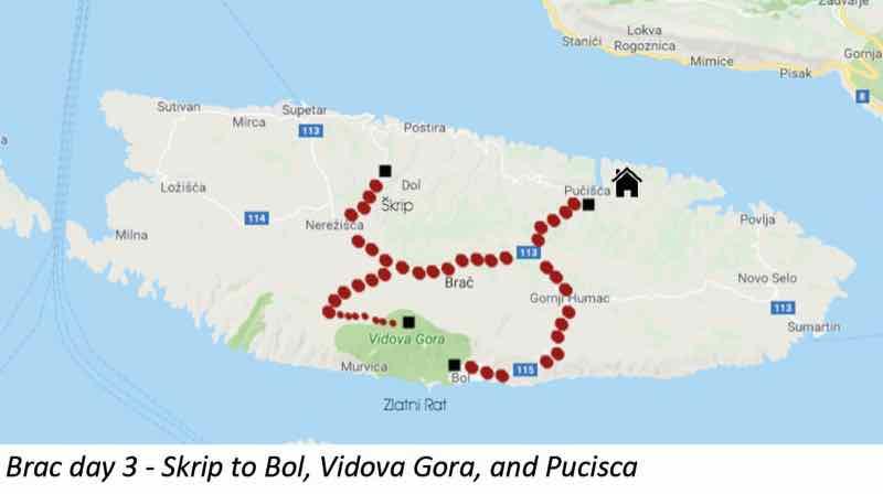 21-Karta.jpg
