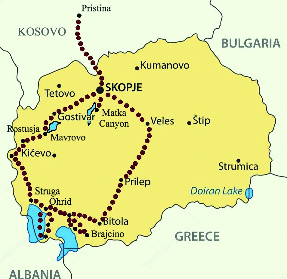 1 Bokens upplagg 1 Karta Makedonien.jpg