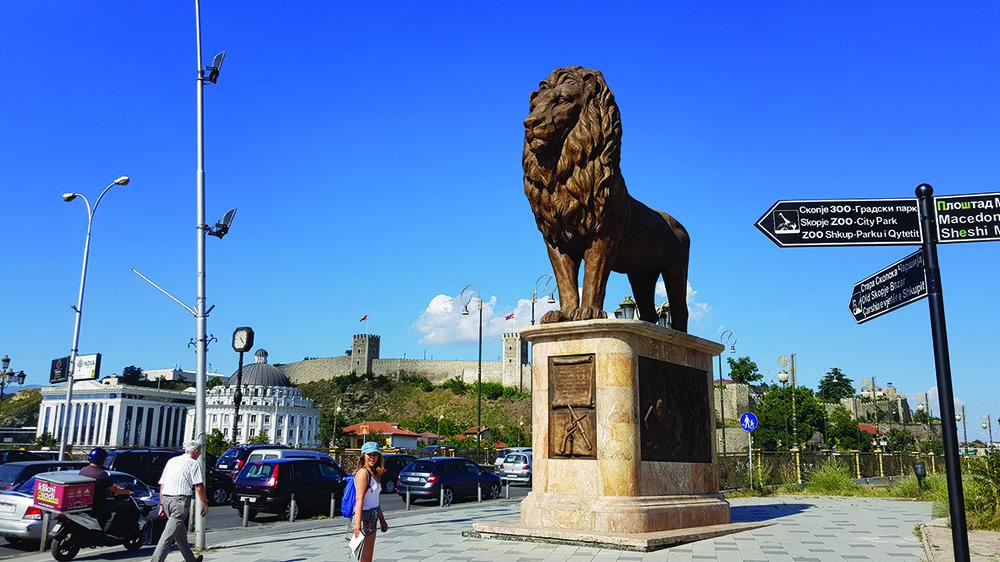 7 Skopje 1.jpg