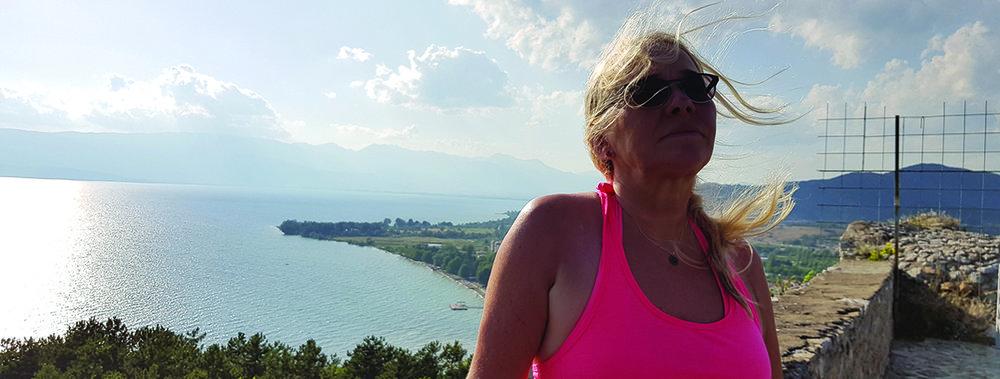 11 Slivnica Ohrid 12.jpg