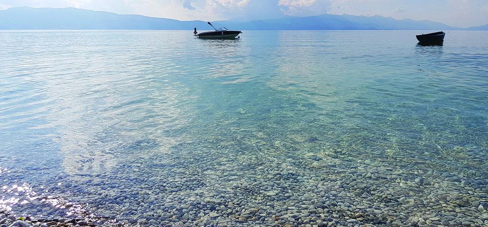 2 Varfor Makedonien 4.jpg