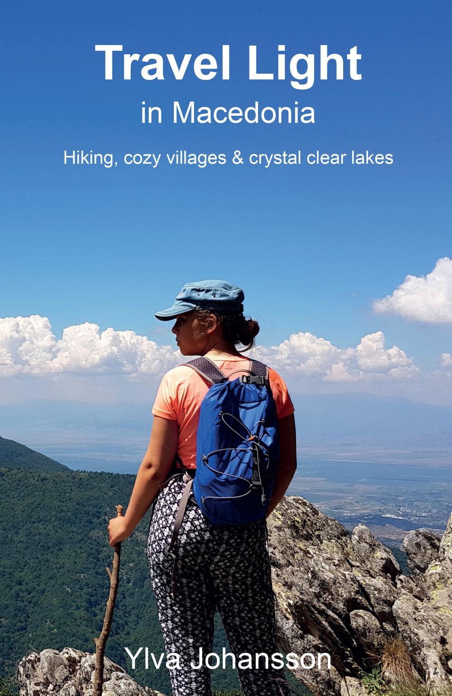 Cover-Travel_Light-Macedonia-Ebook.jpg