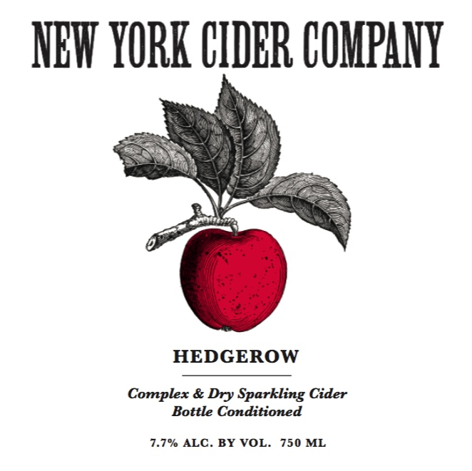 BUY HEDGEROW