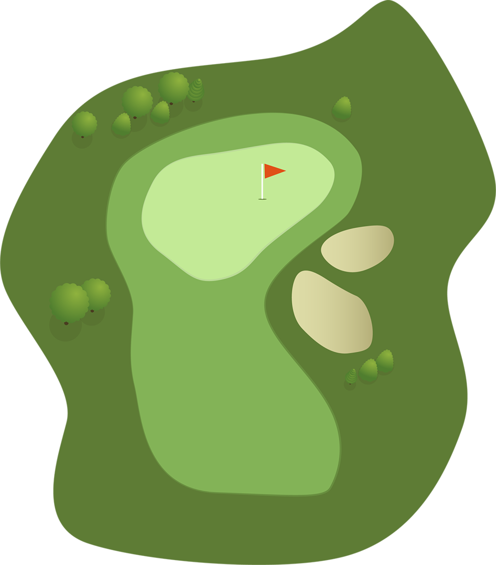 Hole-16.png