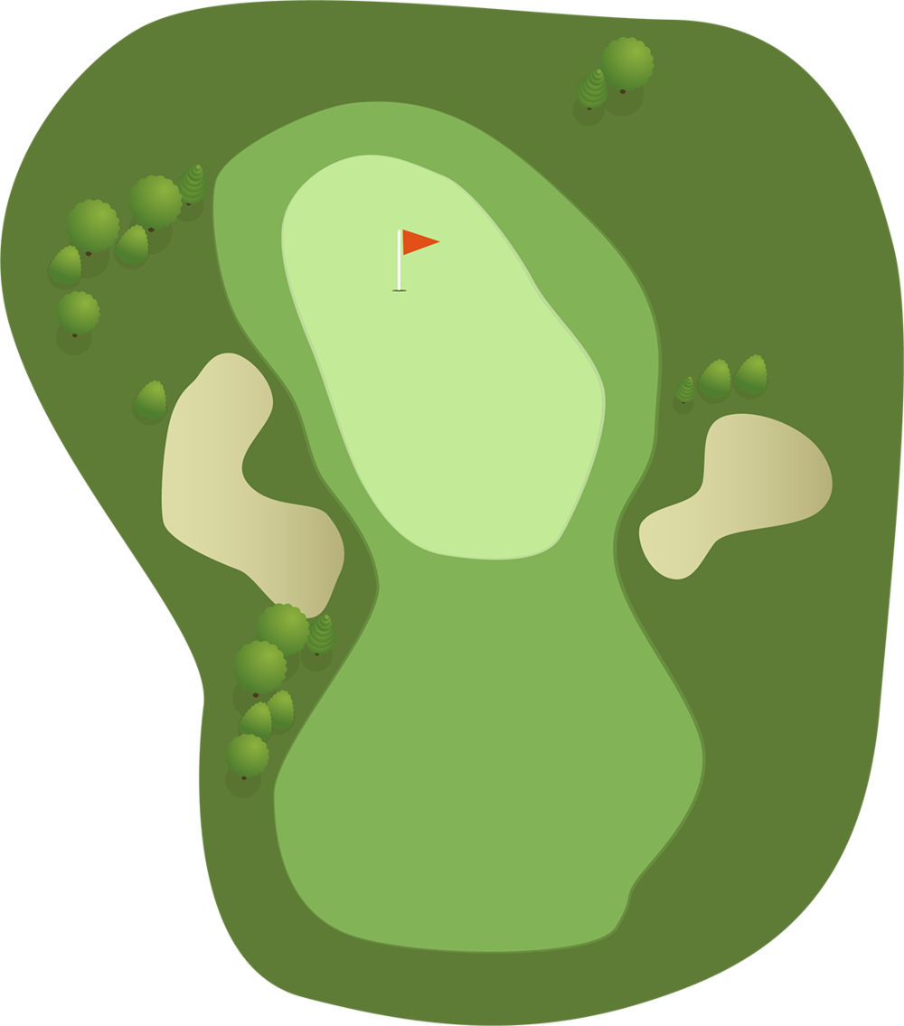 Hole-14.png